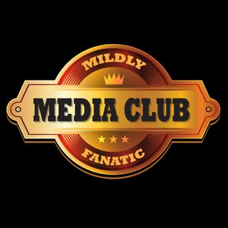 MILDLY FANATIC MEDIC CLUB SEASON 2 EPISODE 6 9.10.16