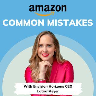Ignoring Harmful Unauthorized Sellers on Amazon