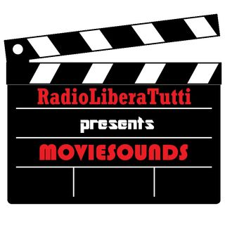 MovieSounds - Puntata 4/06/18