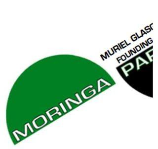 Moringa and climate change