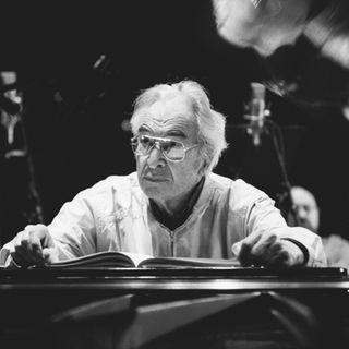Dave Brubeck, vuelve la música Jazz - 02