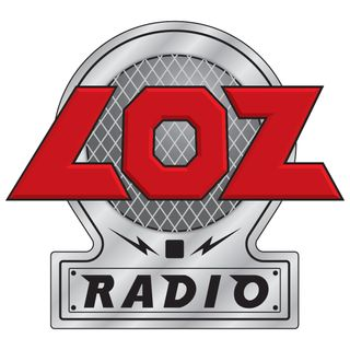LOZ Radio