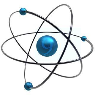 Planet 9 Radio