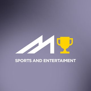 Sports & Entertainment by MarketScale