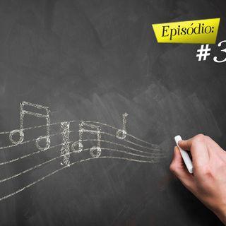 Troca o Disco #35: O Básico do básico da teoria musical