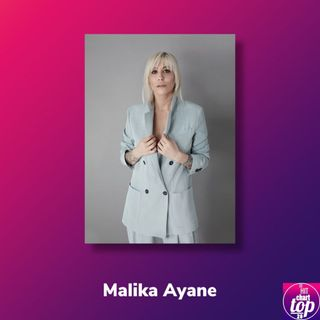 Pillole di Sanremo: Ep. 7 Intervista Malika Ayane