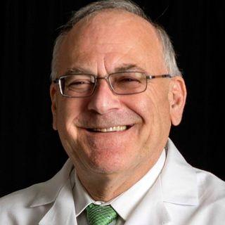 TMR 254 : Prof. Paul E. Marik, M.D. : Ivermectin and the I-MASK+ Protocol