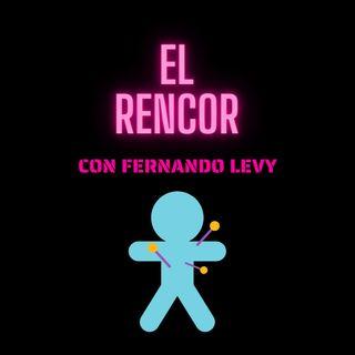 EPISODIO 13- EL RENCOR