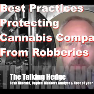 Best Practices to Avoid Getting Robbed