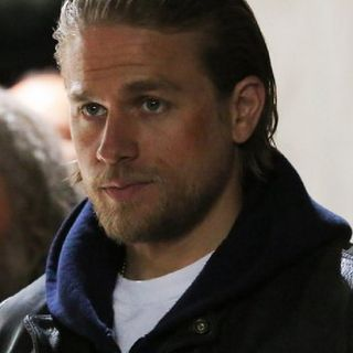 Jax Teller the character who deserved the sky