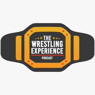 Test in the Bank | WWE Money in the Bank Results | The Wrestling Experience Podcast