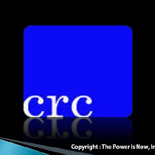 CRC Opposition to CIT Bank and One West Bank (OWB) Merger