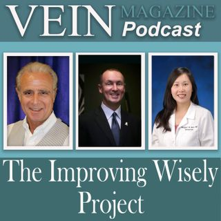 The Improving Wisely Program