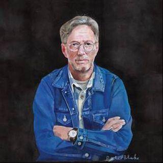 Eric Clapton - I stil do