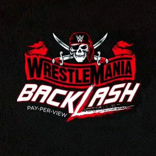 "WrestleMania Backlash Review w/YouTube's ""The Botch Guy"""