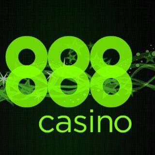 Folge 32: 888 Casino im Überblick 2018