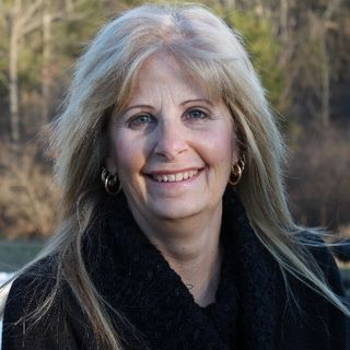 Debbie Walsh – Top Real Estate Broker in New York