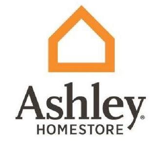 TOT - Ashley HomeStore