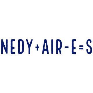Chennedy+Air-e=Scary