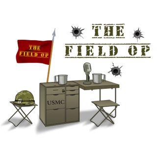 The Field Op