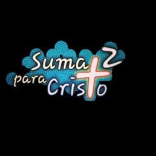 SUMADOS PARA CRISTO