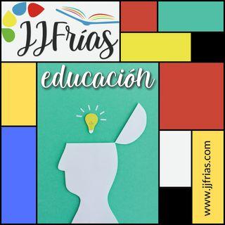 1: ¿Qué es el efecto Pigmalión y cómo mejora el rendimiento escolar?