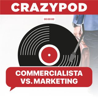 Commercialista Vs. Marketing