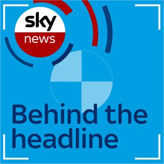Sky News - Behind the Headline