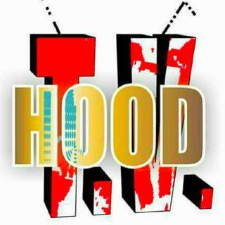 Hood TV Radio Broadcast Station Episode 6 ( Leeko Da Gaurdian Interview )