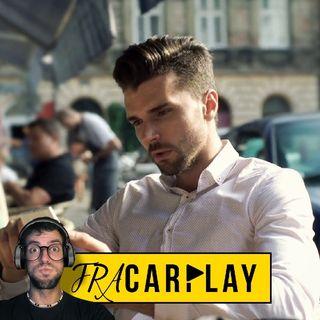 TEMPI MORTI - FraCarPlay