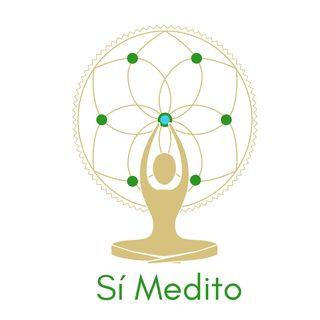 Meditación para incrementar la fe y la felicidad | Rosario Vicencio | Sí Medito