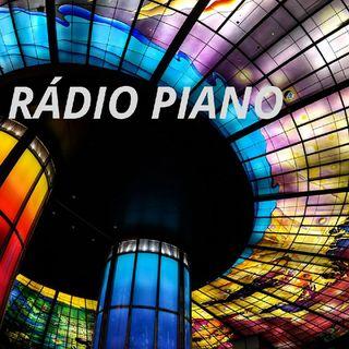Rádio Piano