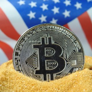 Digital currency is the greatest tracking device ever created