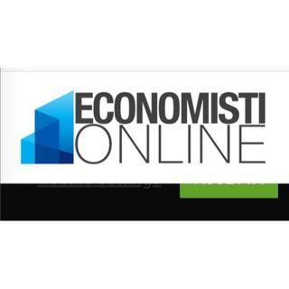 ECONOMISTIONLINE - introduzione