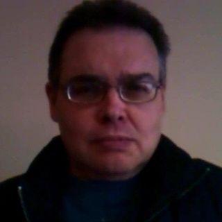 Héctor Iván Ochoa Roldán