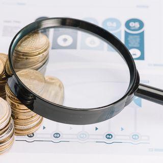 Cómo calcular tu libertad financiera