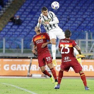 Serie A: una Roma sciupona grazia la Juventus. Napoli, Milan e Verona a punteggio pieno