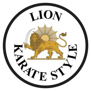 What is Lion Karate Style