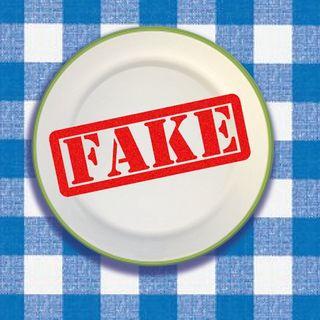 fake news-ricettedalvangelo