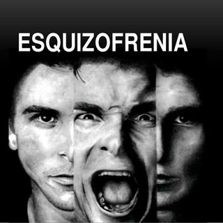 Esquizofrenia continuación