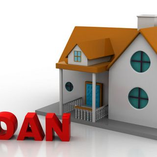 Will Fixed-Rate Home Loan Be The Best Choice