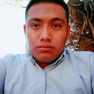 Edgar Tortuguito