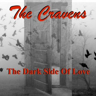Big Blend Radio: The Cravens - The Dark Side of Love