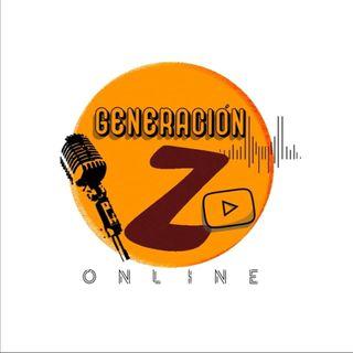 Tercer Capitulo de Generación Z Online