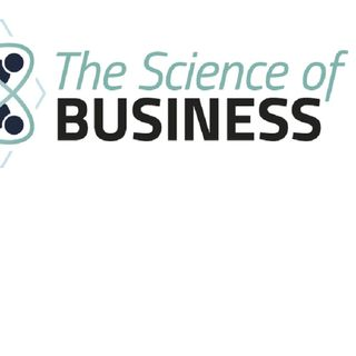 The Science of Business
