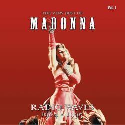 Madonna_VogueReMasteredRadioRecording_191018447304_2_7