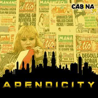 APENDICITY 08-08-2019