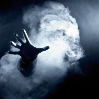 Scary and Disturbing Deep Web Stories