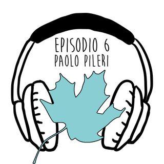 Intervista a Paolo Pileri