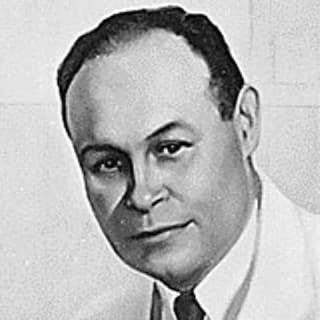 Black History Spotlight Presents: Charles Drew